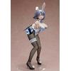 Statuette Shinobi Master Senran Kagura New Link Yumi Bunny Version 39cm 1001 figurines (11)