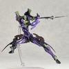 Figurine Neon Genesis Evangelion Test Type-01 Natayanagi Ver. 19cm 1001 figurines (4)