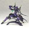 Figurine Neon Genesis Evangelion Test Type-01 Natayanagi Ver. 19cm 1001 figurines (5)
