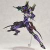 Figurine Neon Genesis Evangelion Test Type-01 Natayanagi Ver. 19cm 1001 figurines (6)