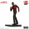 Statuette Nightmare On Elm Street Art Scale Freddy Krueger 19cm 1001 figurines (1)