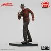 Statuette Nightmare On Elm Street Art Scale Freddy Krueger 19cm 1001 figurines (2)