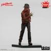 Statuette Nightmare On Elm Street Art Scale Freddy Krueger 19cm 1001 figurines (3)