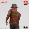 Statuette Nightmare On Elm Street Art Scale Freddy Krueger 19cm 1001 figurines (6)