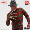 Statuette Nightmare On Elm Street Art Scale Freddy Krueger 19cm 1001 figurines (7)
