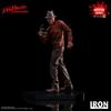 Statuette Nightmare On Elm Street Art Scale Freddy Krueger 19cm 1001 figurines (10)