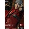 Figurine Devil May Cry 3 Dante 32cm 1001 figurines (4)