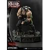 Statue DC Comics Bane VS Batman 83cm 1001 Figurines (1)