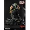 Statue DC Comics Bane VS Batman 83cm 1001 Figurines (4)