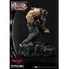 Statue DC Comics Bane VS Batman 83cm 1001 Figurines (6)