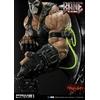 Statue DC Comics Bane VS Batman 83cm 1001 Figurines (7)