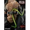 Statue DC Comics Bane VS Batman 83cm 1001 Figurines (8)