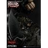 Statue DC Comics Bane VS Batman 83cm 1001 Figurines (11)