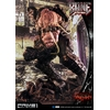 Statue DC Comics Bane VS Batman 83cm 1001 Figurines (13)