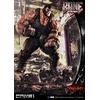 Statue DC Comics Bane VS Batman 83cm 1001 Figurines (12)