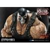 Statue DC Comics Bane VS Batman 83cm 1001 Figurines (16)