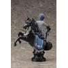 Statuette Black Butler Book of Circus ARTFXJ Ciel Phantomhive 18cm 1001 figurines 1 (4)