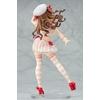 Statuette The Idolmaster Cinderella Girls Uzuki Shimamura Hajikete Summer Ver. 22cm 1001 figurines (5)