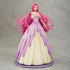 Statuette Code Geass Lelouch of the Rebellion Euphemia li Britannia 27cm 1001 figurines (1)