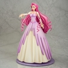Statuette Code Geass Lelouch of the Rebellion Euphemia li Britannia 27cm 1001 figurines (2)