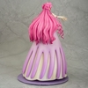 Statuette Code Geass Lelouch of the Rebellion Euphemia li Britannia 27cm 1001 figurines (6)