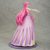 Statuette Code Geass Lelouch of the Rebellion Euphemia li Britannia 27cm 1001 figurines (7)
