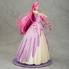 Statuette Code Geass Lelouch of the Rebellion Euphemia li Britannia 27cm 1001 figurines (8)