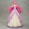Statuette Code Geass Lelouch of the Rebellion Euphemia li Britannia 27cm 1001 figurines (10)