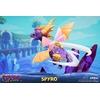 Statue Spyro Reignited Trilogy Spyro 45cm 1001 Figurines (3)