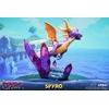 Statue Spyro Reignited Trilogy Spyro 45cm 1001 Figurines (4)