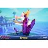Statue Spyro Reignited Trilogy Spyro 45cm 1001 Figurines (5)