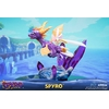 Statue Spyro Reignited Trilogy Spyro 45cm 1001 Figurines (6)