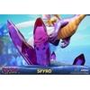 Statue Spyro Reignited Trilogy Spyro 45cm 1001 Figurines (9)