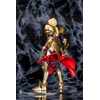Statuette Fate Extella Gilgamesh 23cm 1001 Figurines (5)