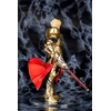 Statuette Fate Extella Gilgamesh 23cm 1001 Figurines (7)