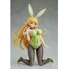 Statuette How Not to Summon A Demon Lord Shera L. Greenwood Bunny Ver. 36cm 1001 Figurines (1)