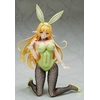 Statuette How Not to Summon A Demon Lord Shera L. Greenwood Bunny Ver. 36cm 1001 Figurines (2)