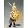 Statuette How Not to Summon A Demon Lord Shera L. Greenwood Bunny Ver. 36cm 1001 Figurines (5)