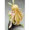 Statuette How Not to Summon A Demon Lord Shera L. Greenwood Bunny Ver. 36cm 1001 Figurines (6)