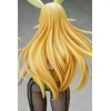 Statuette How Not to Summon A Demon Lord Shera L. Greenwood Bunny Ver. 36cm 1001 Figurines (7)