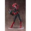 Statuette DC Comics Bishoujo Batwoman 2nd Edition 25cm 1001 figurines (2)