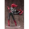 Statuette DC Comics Bishoujo Batwoman 2nd Edition 25cm 1001 figurines (3)
