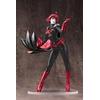 Statuette DC Comics Bishoujo Batwoman 2nd Edition 25cm 1001 figurines (6)