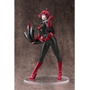 Statuette DC Comics Bishoujo Batwoman 2nd Edition 25cm 1001 figurines (7)