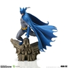 Statuette DC Comics Batman 38cm 1001 figurines (1)