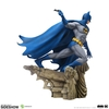 Statuette DC Comics Batman 38cm 1001 figurines (4)