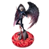 Statuette Evangelion Precious G.E.M. Series Nagisa Kaworu 30cm 1001 figurines (3)