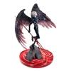 Statuette Evangelion Precious G.E.M. Series Nagisa Kaworu 30cm 1001 figurines (4)