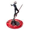 Statuette Evangelion Precious G.E.M. Series Nagisa Kaworu 30cm 1001 figurines (9)