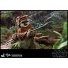 Figurine Star Wars Episode VI Movie Masterpiece Wicket 15cm 1001 figurines (4)